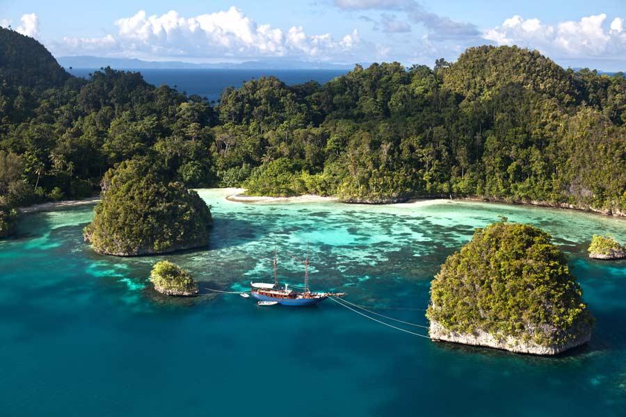 super-yacht-indonesie